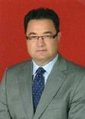 Ercan Arca