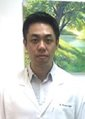 Ricardo Hsieh