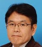 Tamihiro Kawakami