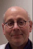 Peter Jerone Aronson