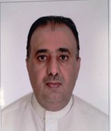 Ali Al Amr