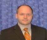 Shawn A. Putnam
