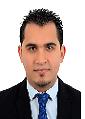 Ahmad Kayvani Fard