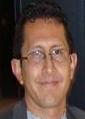 Fernando Israel Gomez-Castro