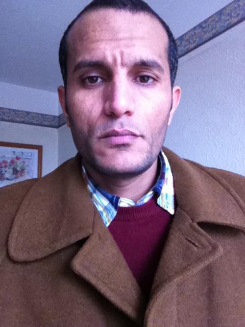 Hamza Alsalla