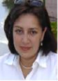 Marquidia Pacheco