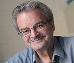 Richard Longman