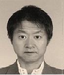 Yasunori