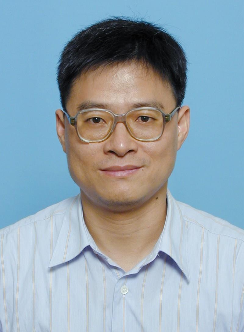 Yung-Chun Lee