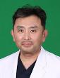 Kyung Yul Hur