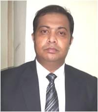 Randhir Singh