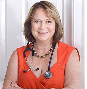 Shirley Mcilvenny