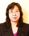 Yali Zhao