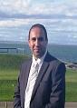 Adel Ahmed Mohmed Ahmed Elnaggar