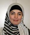 Amal Alhefdhi