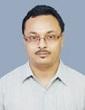 Jaydeep Sengupta