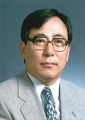 Kang Choon Lee