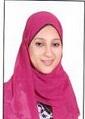 Marwa Sayed Abdel Latief Eassa