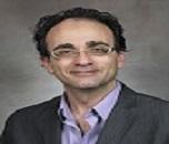 Michael Yafi