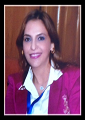 Nihal El Habachi  Alexandria