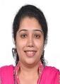 Syeda Sadia Fatima