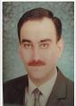 Ehab Mudher Mikhael