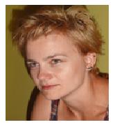 Małgorzata Zakłos-Szyda Lodz