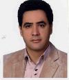 Saeed Shokri