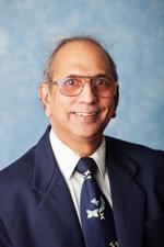 Udaya M Kabadi
