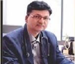 Govind Kulkarni