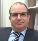 Emilio Galea