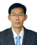 Li-Heng Pao