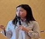 Rachel Xuan