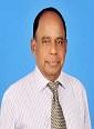 S M Rajendran