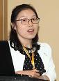Caina Li