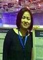 Joyce Espinosa