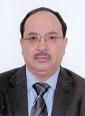 Khalid Ahmed Al-Anazi