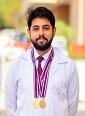 Muhammad Aneeq Haroon
