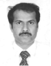 Asirvatham Alwin Robert
