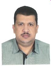 Ibrahim El Bayoumy