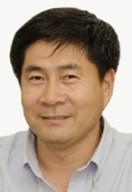 Wenjun (Frank) Liu