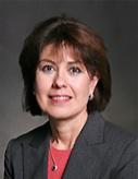 Delfina C. Domínguez
