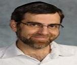 Gilbert Daniel Nessim