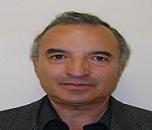 Gustavo López Velázquez