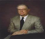 Trent W Nichols