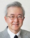 Yusuke Saitoh