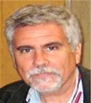Anselmo J. Otero-Gonzalez