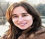 Joana Liberal