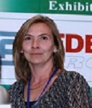 Luisa Fiandra