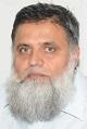 Nisar Ullah